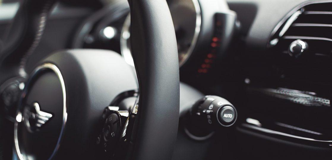 自動車保険,一括見積,保険見直し