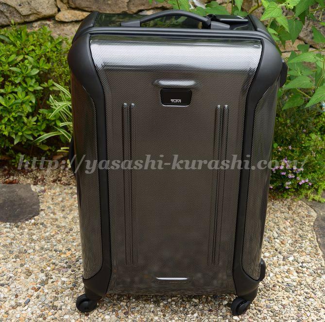スーツケース,旅行,海外旅行,TUMI