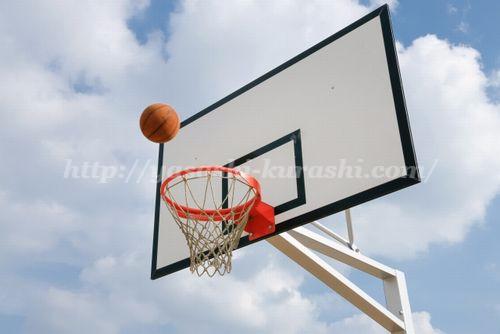 バスケ、スラムダンク,SLAMDANK,バスケ漫画,桜木,流川,スラダン