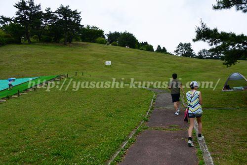 六甲山謎解き,六甲山脱出ゲーム,カンツリーハウス,トキガミ