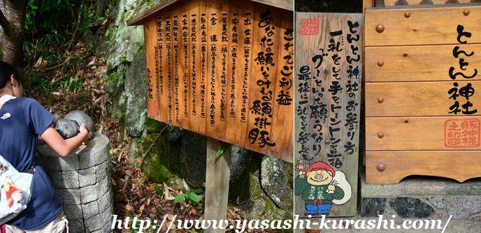 もくもくファーム,もくもく手作りファーム,伊賀の里,手作り体験,いちご狩り,シイタケ狩り,温泉,とんとん神社