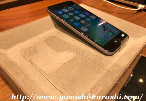 ルクアイーレ,iPhone修理,キタムラ,iPhone即日修理