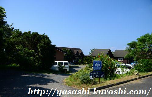 屋久島,コテージ,海の胡汀路てぃーだ,海の,てぃーだ