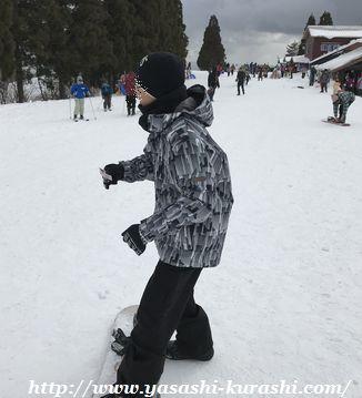 箱館山スキー場,滋賀,琵琶湖,ゴンドラ,ノーマルタイヤ,レンタル