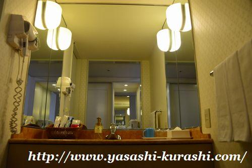 東京ベイ舞浜ホテルクラブリゾート,東京ベイ舞浜,ディズニーオフィシャルホテル,ベイサイドステーション,パークサイド