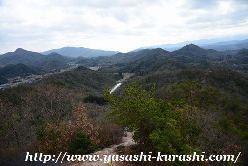 宝塚西谷の森公園,犬との定番散歩コース,ワンちゃん散歩,ハイキング,穴場スポット,犬とお出かけ