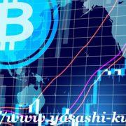 仮想通貨,資産管理アプリ,仮想通貨オススメアプリ,ポートフォリオ,クリプトフォリオ