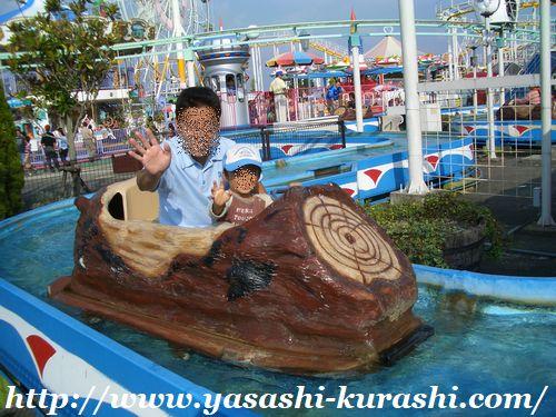 道の駅,神戸フルーツフラワーパーク,神戸フルーツ・フラワーパーク,無料のドッグラン,手ぶらでBBQ,ワンちゃんとゴーカート,遊園地,駐車料無料,おとぎの国