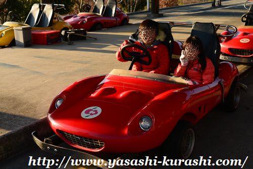 道の駅,神戸フルーツフラワーパーク,神戸フルーツ・フラワーパーク,無料のドッグラン,手ぶらでBBQ,ワンちゃんとゴーカート,遊園地