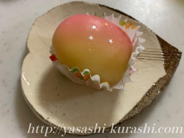 松竹堂フルーツ餅,テレビ,ごぶごぶ,旅サラダ