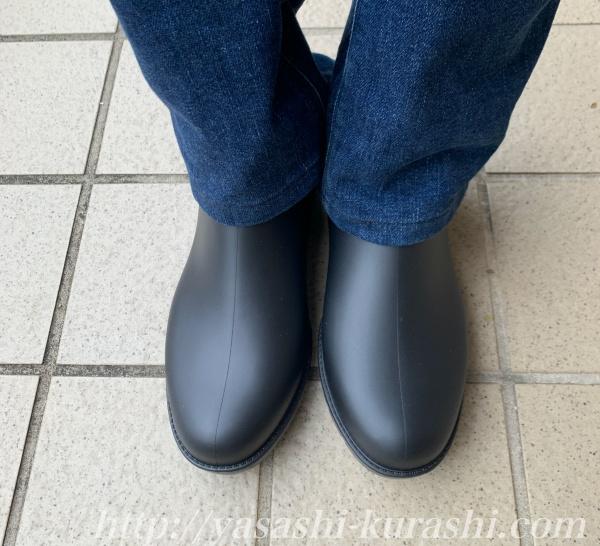 レインブーツ,レインシューズ,長靴